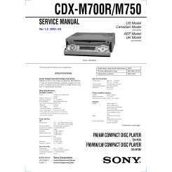 SONY manuals starting with CDXL, CDXM, CDXR, CDXS, CDXT ... on sony cdx-gt270mp, sony cdx-gt575up, sony portable cd player, sony cdx-gt260mp, sony single din dvd car stereo,