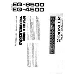 Pioneer eq 6500 wiring diagram trusted wiring diagrams pioneer eq6500 owner s manual immediate download rh manualscenter com deh x6500bt car equalizer asfbconference2016 Choice Image